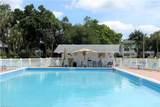 1010 Tropic Terrace - Photo 9