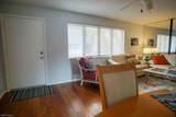 536 Broad Avenue - Photo 4
