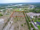 3110 Freedom Acres - Photo 18
