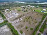 3110 Freedom Acres - Photo 7