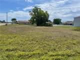 3705 Agualinda Boulevard - Photo 1