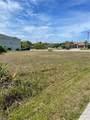 3705 Agualinda Boulevard - Photo 2