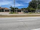 3705 Agualinda Boulevard - Photo 3