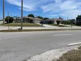 3705 Agualinda Boulevard - Photo 4