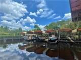 7709 Victoria Cove Court - Photo 29