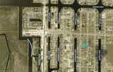 716 37th Avenue - Photo 4