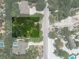 3938 Gulf Drive - Photo 11