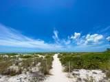 3938 Gulf Drive - Photo 3