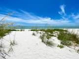 3938 Gulf Drive - Photo 4