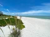 3938 Gulf Drive - Photo 5