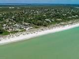 3938 Gulf Drive - Photo 6