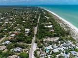 3938 Gulf Drive - Photo 7