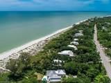 3938 Gulf Drive - Photo 8