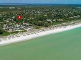 3938 Gulf Drive - Photo 9
