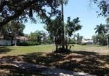 19432 Cypress View Drive - Photo 1