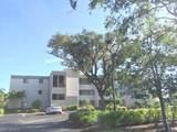 1001 Islamorada Boulevard - Photo 1