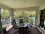 11001 Gulf Reflections Drive - Photo 10