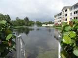 11001 Gulf Reflections Drive - Photo 3