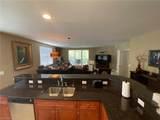 11001 Gulf Reflections Drive - Photo 6