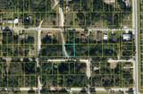 872 Seminole Avenue - Photo 1