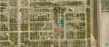 942 Merito Avenue - Photo 1