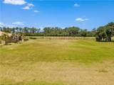 17070 Serengeti Circle - Photo 6