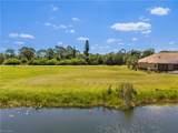 17070 Serengeti Circle - Photo 7