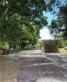 4120 Sabal Lane - Photo 7