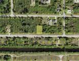 12960 Foresman Boulevard - Photo 1