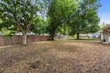 1862 Collier Avenue - Photo 32