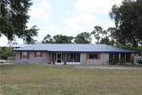 6345 State Road 80 - Photo 3