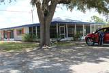 6345 State Road 80 - Photo 4