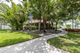 12621 Coconut Creek Court - Photo 28
