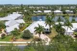 12621 Coconut Creek Court - Photo 29