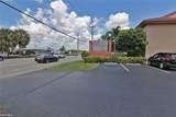 923 Del Prado Boulevard - Photo 3
