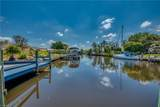 1649 Swan Terrace - Photo 5