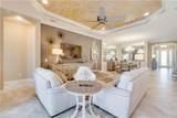 8542 Palacio Terrace - Photo 3