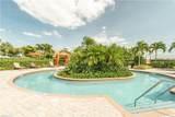 8542 Palacio Terrace - Photo 31