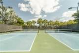 8542 Palacio Terrace - Photo 32