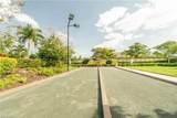 8542 Palacio Terrace - Photo 33