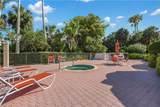 4801 Island Pond Court - Photo 30