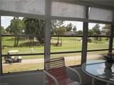 1356 Myerlee Country Club Boulevard - Photo 11