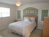 1356 Myerlee Country Club Boulevard - Photo 5