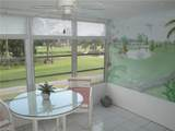 1356 Myerlee Country Club Boulevard - Photo 9