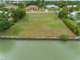 1031 Inlet Drive - Photo 4