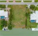 1031 Inlet Drive - Photo 6
