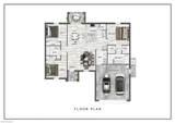 602 21st Terrace - Photo 2