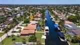 5249 Seminole Court - Photo 32