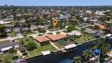5249 Seminole Court - Photo 33
