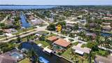 5249 Seminole Court - Photo 34